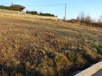 Neváhajte! Na predaj stavebný pozemok s IS - Dolná Mičiná – realitná kancelária Xemar