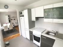 Na predaj 2i tehlový byt VYHNE - SUPER PONUKA! – realitná kancelária Xemar