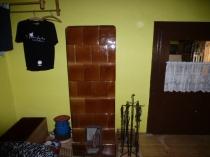 Na predaj rekreačná chalupa v obci Králiky pri Ban. Bystrici – realitná kancelária Xemar