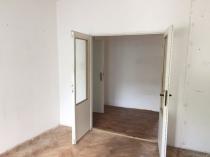 Predaj 3.-izbový byt  pri Apollo Business Centrum – realitná kancelária Xemar