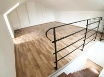 Na predaj Rodinný dom v centre BB- aj ako INVESTIČNÁ nehnuteľnosť ! – realitná kancelária Xemar