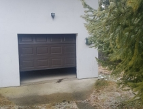 Na predaj rodinný dom v obci Štrba, okres Poprad – realitná kancelária Xemar