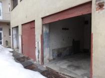 Na predaj objekt v centre B. Bystrice – realitná kancelária Xemar