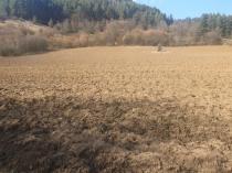 Na predaj pozemok v Podlaviciach – realitná kancelária Xemar