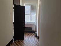 Na predaj rodinný dom  – realitná kancelária Xemar
