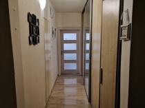 Na predaj 2 izb byt na Fončorde – realitná kancelária Xemar