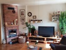 EXKLUZÍVNE! Na predaj NAJŽIADANEJŠÍ  3 izb. tehlový byt -2 BALKÓNY, na Sídlisku SNP v B. Bystrici – realitná kancelária Xemar