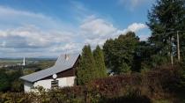 Exkluzívne na predaj chata v obci Zvolen pri Zvolenskej priehrade – realitná kancelária Xemar