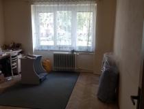 2,5 izbový byt v Žiari nad Hronom – realitná kancelária Xemar