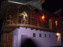 Na predaj zabehaný Merlin-Pub vo Zvolene – realitná kancelária Xemar