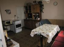Na predaj rodinný dom v obci Dobroč – realitná kancelária Xemar