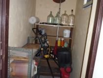 Na predaj kamenný rodinný dom v obci Dolná Ždaňa okres Žiar nad Hronom – realitná kancelária Xemar