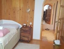 EXKLUZÍVNE na predaj 3-izbový byt s krásnym výhľadom, Sásová, B. Bystrica – realitná kancelária Xemar