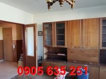 3 izbový byt s lodžiou v Banskej Bystrici, časť Radvaň – realitná kancelária Xemar