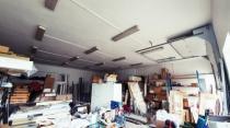 Na prenájom skladové priestory s kanceláriou – realitná kancelária Xemar