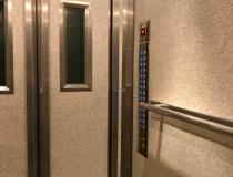 Zrekonštruovaný 1-izb. byt pri Draždiaku v Petržalke - ul. Znievska (BA V.) – realitná kancelária Xemar