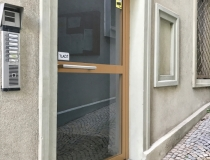 Nebytový priestor v Historickom centre Bratislavy - ul. Mikulášska ( Staré Mesto ) – realitná kancelária Xemar