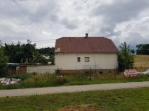 Na predaj rodinný dom v cetre Detvy - EXKLUZÍVNE – realitná kancelária Xemar