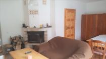 Exkluzívne na predaj  Rodinný dom v obci Čierny Balog - okres Brezno – realitná kancelária Xemar
