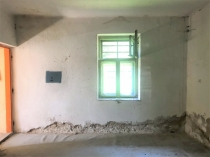 Na predaj dom, skladový priestor v obci Vígľaš.  – realitná kancelária Xemar
