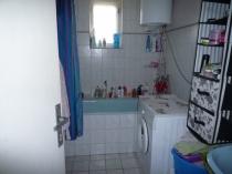 Na predaj 6i rodinný dom v obci Hradište, okres Partizánske – realitná kancelária Xemar