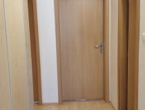 Na predaj 3 izbový byt v meste Banská Bystrica, mestská časť - Sásová – realitná kancelária Xemar