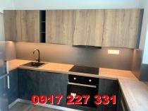 Na prenájom exkluzívny 3 izb. byt v centre mesta Banská Bystrica – realitná kancelária Xemar