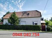 Na predaj rodinný dom v Podunajských Biskupiciach – realitná kancelária Xemar