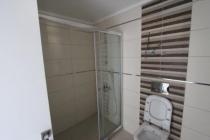 Na predaj luxusný mezonet - Turecko – realitná kancelária Xemar