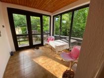 Rodinný dom v BB - Radvaň – realitná kancelária Xemar