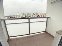 Na predaj 3i byt VNKS BB, Sásová – realitná kancelária Xemar