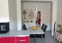 Na predaj 3 izbový tehlový byt v meste Banská Bystrica, mestská časť - Podháj – realitná kancelária Xemar