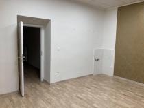 Na prenájom obchodný priestor o veľkosti 45m2 v Žiari nad Hronom – realitná kancelária Xemar