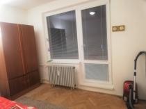 Rezervovaný - Exkluzívne na predaj 1 iz.byt v Banskej Bystrici, mestská časť Fončorda – realitná kancelária Xemar