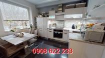 Na predaj krásny 2 izb. byt v NOVOSTAVBE na Uhlisku, v B. Bystrici – realitná kancelária Xemar
