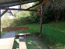Rezervované - Exkluzívne na predaj chata v obci Zvolen pri Zvolenskej priehrade – realitná kancelária Xemar