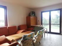 Exkluzívne na predaj chalupa alebo rodinný dom na Teplom Vrchu – realitná kancelária Xemar