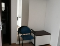 Predáva sa DvojGarzónka v Bratislave II – realitná kancelária Xemar