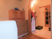 Exkluzívne na predaj 3 iz. byt Účko v Banskej Bystrici, mestská časť Sásová – realitná kancelária Xemar