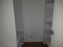 Na prenájom PEKNÝ 2-izbový byt s parkovacím státím, LUXrezidence, Banská Bystrica – realitná kancelária Xemar