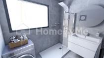 Na predaj 3 izbový byt vo Zvolene - NOVOSTAVBA – realitná kancelária Xemar