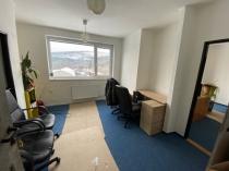 Na prenájom kancelárske priestory za dobrú cenu! BB – realitná kancelária Xemar