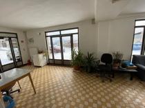 Prenájom kancelárskeho priestoru - 40 m2, BB – realitná kancelária Xemar
