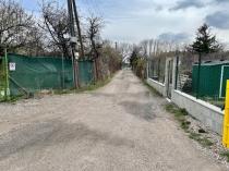 Predaj - Záhradná chata s terasou v MČ Ružinov ( ul. Závodná - BA II. ) – realitná kancelária Xemar