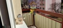 Exkluzívny 3i byt v Hriňovej – realitná kancelária Xemar