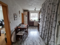 Na predaj 3- izb. byt s loggiou v Hriňovej, exkluzívne!!! – realitná kancelária Xemar