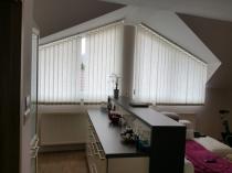 Na prenájom mezonetový byt v Banskej Bystrici - Centrum – realitná kancelária Xemar