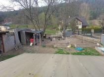 Exkluzívne na predaj  2 x rodinný dom, Lučatín, okr. Banská Bystrica – realitná kancelária Xemar