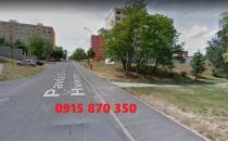 Na predaj 3 izbový byt v meste Veľký Krtíš – realitná kancelária Xemar