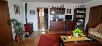 Na predaj 3 izbový tehlový byt v Banskej Bystrici, mestská časť - Fončorda – realitná kancelária Xemar